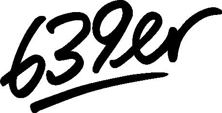 639ER APPAREL